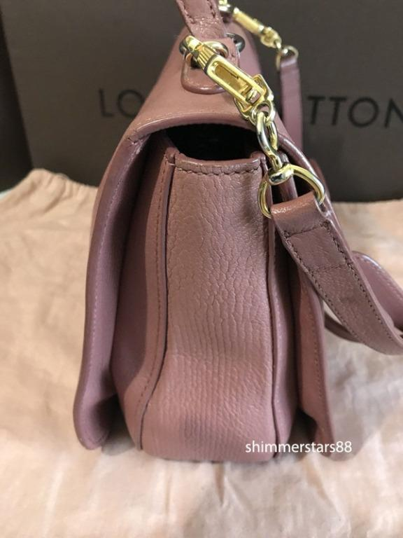 Miu Miu Madras Top Handle Crossbody Leather Handbag Authentic, RRP$1830