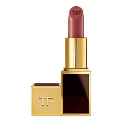 RRP $150 - 3 x TOM FORD BEAUTY Lips & Boys Lipsticks