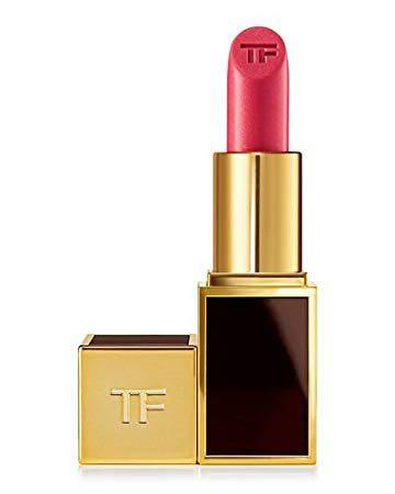 RRP $50 Tom Ford Beauty Lips & Boys Lipstick 53 Rocco