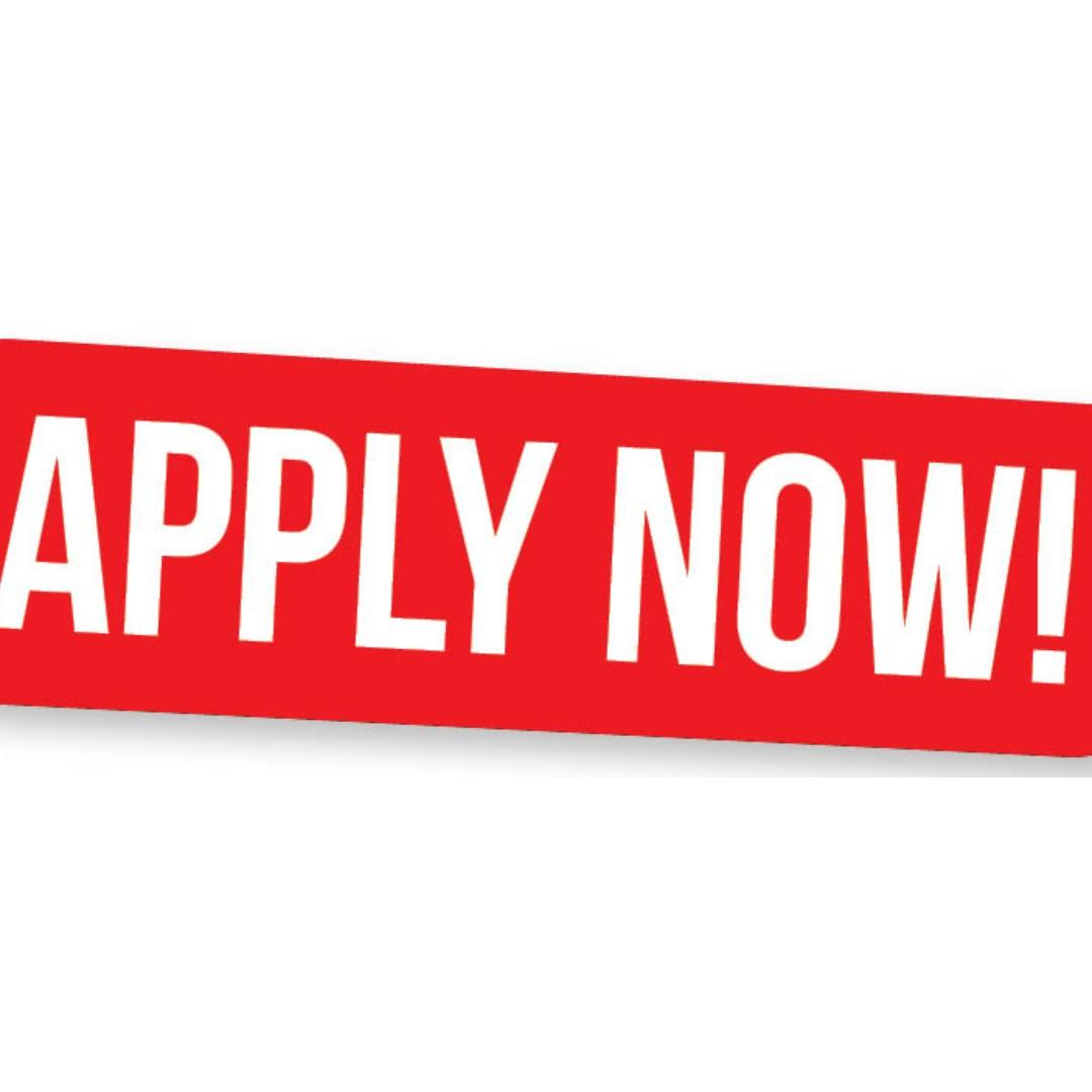 Store Assistant, Full time, Salary $1500, SPM can apply