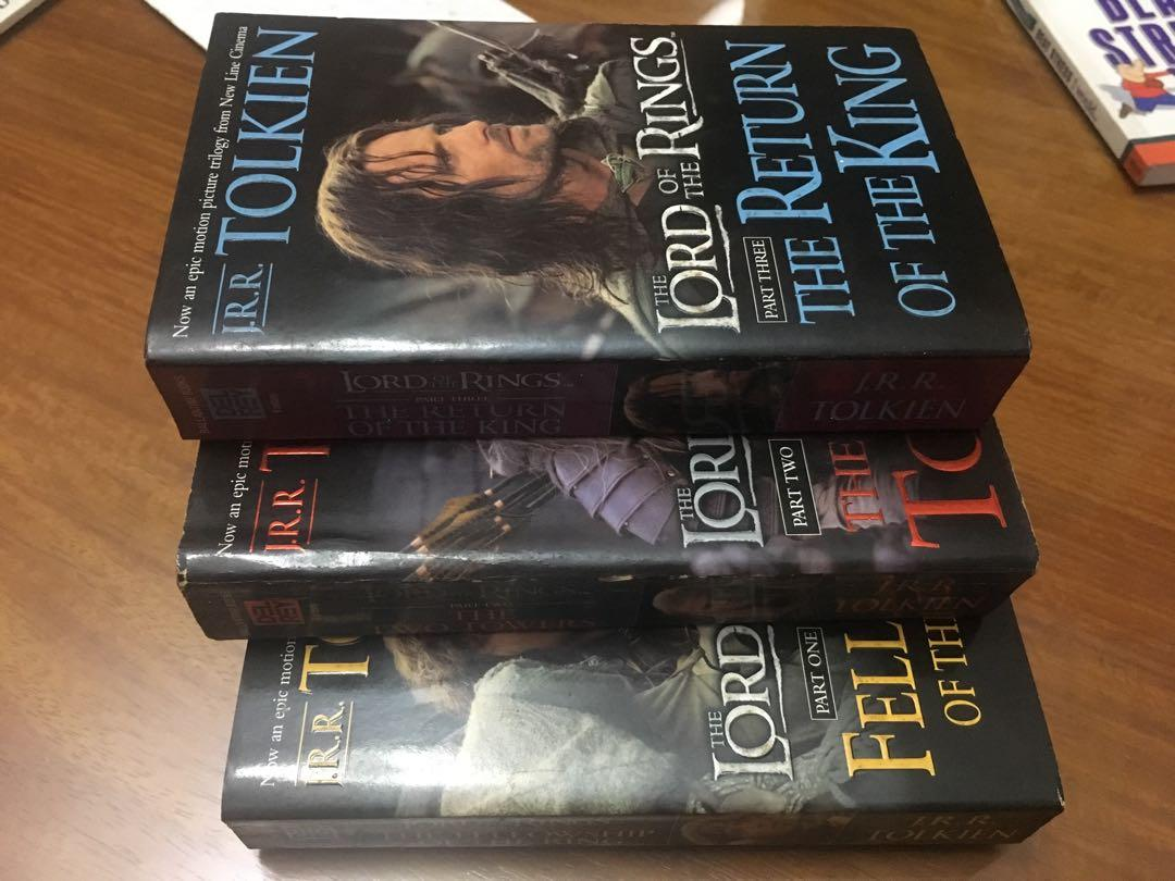 The Chronicles of Narnia book 1to 7, The Namesake by Jhumpa Lahiri, You belong to me by Johanna Lindsey, The Lord of the Rings (The Hobbit), Queen of babble, Harry Potter( Goblet of Fire), Bible Code, MacArthur,Judith,The martyr of the catacombs