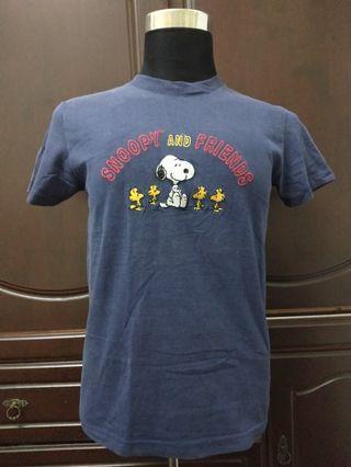 📣SNOOPY T-Shirt 📣