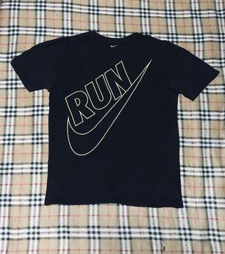 Nike Run Tshirt