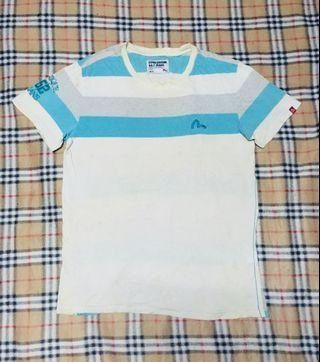 Evisu Tshirt