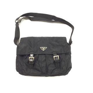 Prada Sling Bag nylon