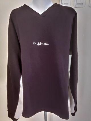 NEW Jaket Nike Original 100%