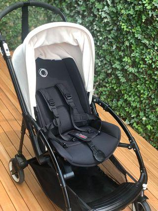 Check out my item! Bugaboo Bee 3 Stroller - TODAYS DEAL