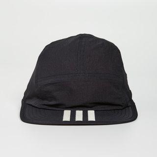 男孩女孩的時尚單品 ! Y3 棒球帽、鴨舌帽 ~ 剩一頂