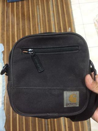 Carhatt / Sling Bag