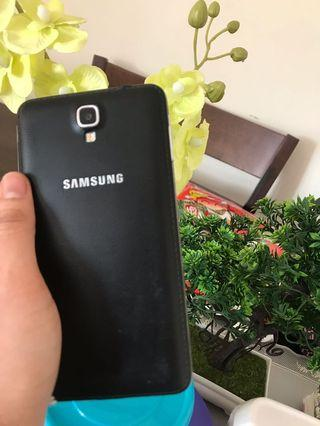 Samsung Note 3 neo 16Gb
