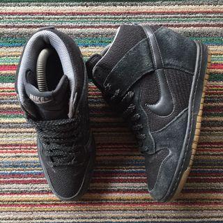 Nike, Dunk Sky Hi Essential