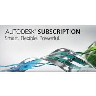 """""""信心保證"""" 正版 Official Autodesk Software (AutoCad, 3D Max, Civil 3D, Revit...)"""
