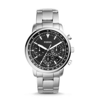Fossil Goodwin Chronograph Watch