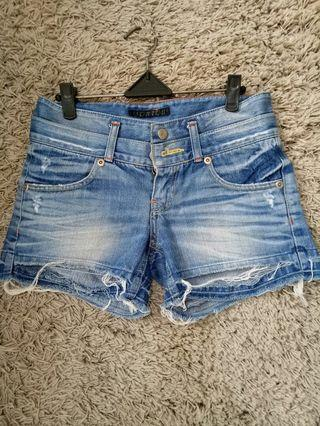 Jeans /hotpen/28