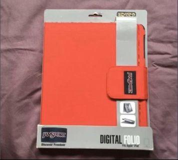 Jansport Case ipad