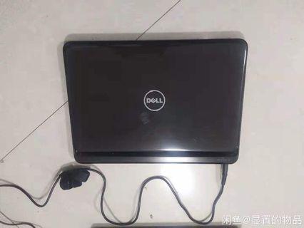 Dell筆電 i5處理器