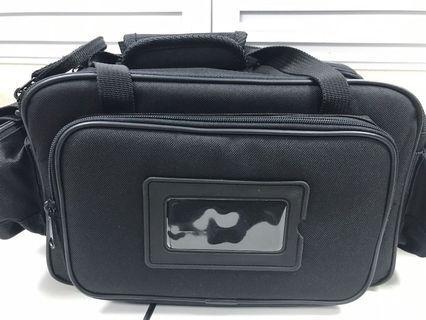 單眼相機包袋 (37 x 16 x 18公分)