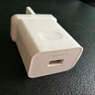 100% Genuine Huawei Super Fast Plug Charger