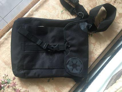 Star Wars Sling Bag