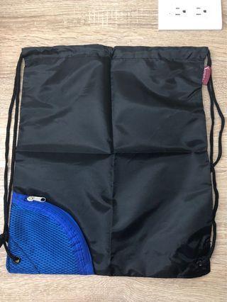 ONGER輕量束口背包 收納袋 束口袋