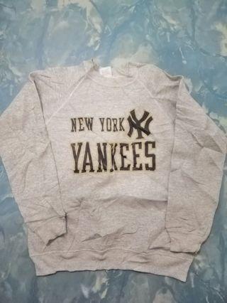 Vtg new york yankees