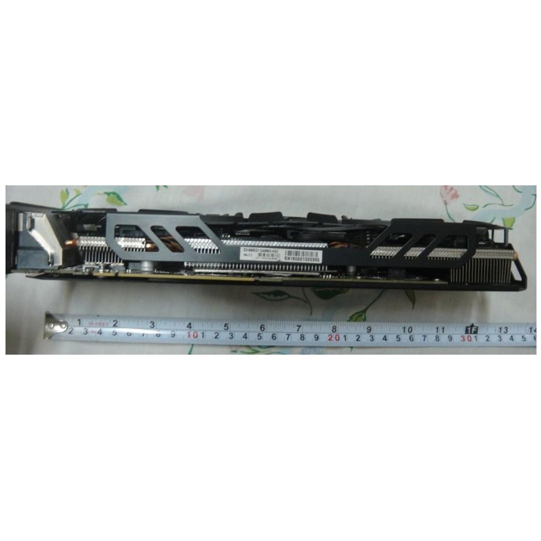 電腦零件 intel cpu G4400 雙核心 技嘉主機板 希捷 160GB WD 640GB 全漢400W電源
