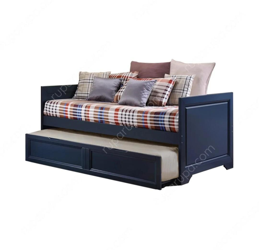 Day Bed Sofa Informa Home Furniture