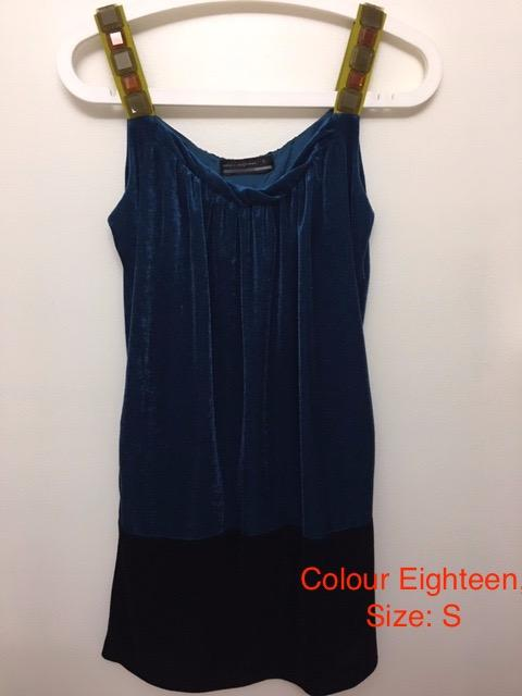 Fall/Winter Dresses & Skirts ,Buy 3 or more, 10% off