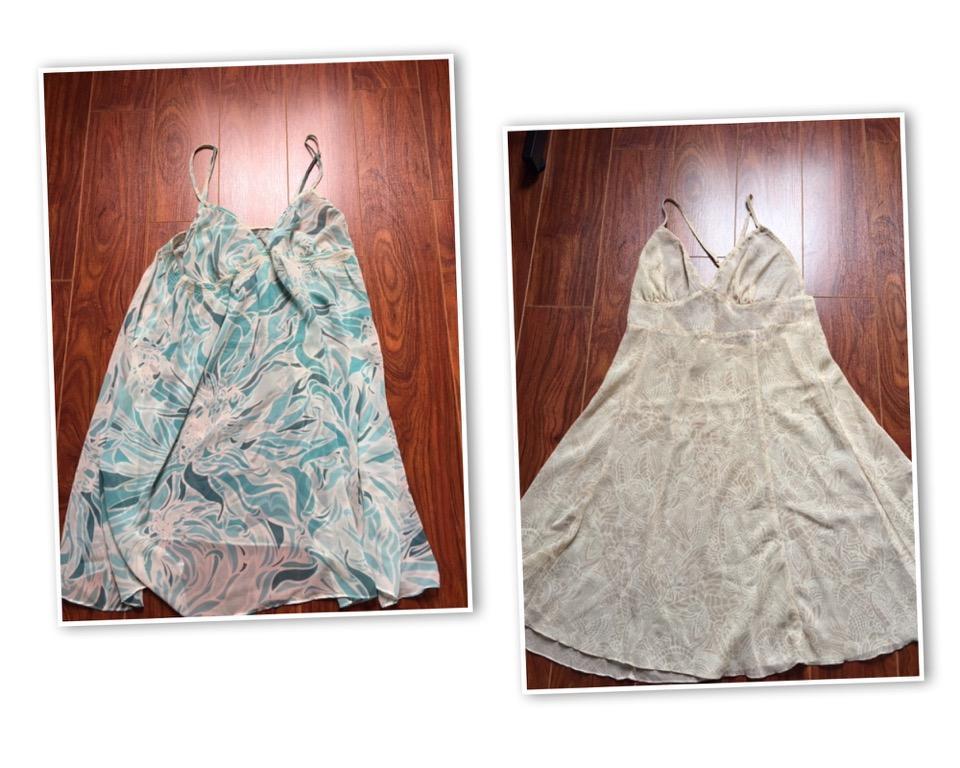 la vie en Rose lingeries Size: S All 12 for $30 only