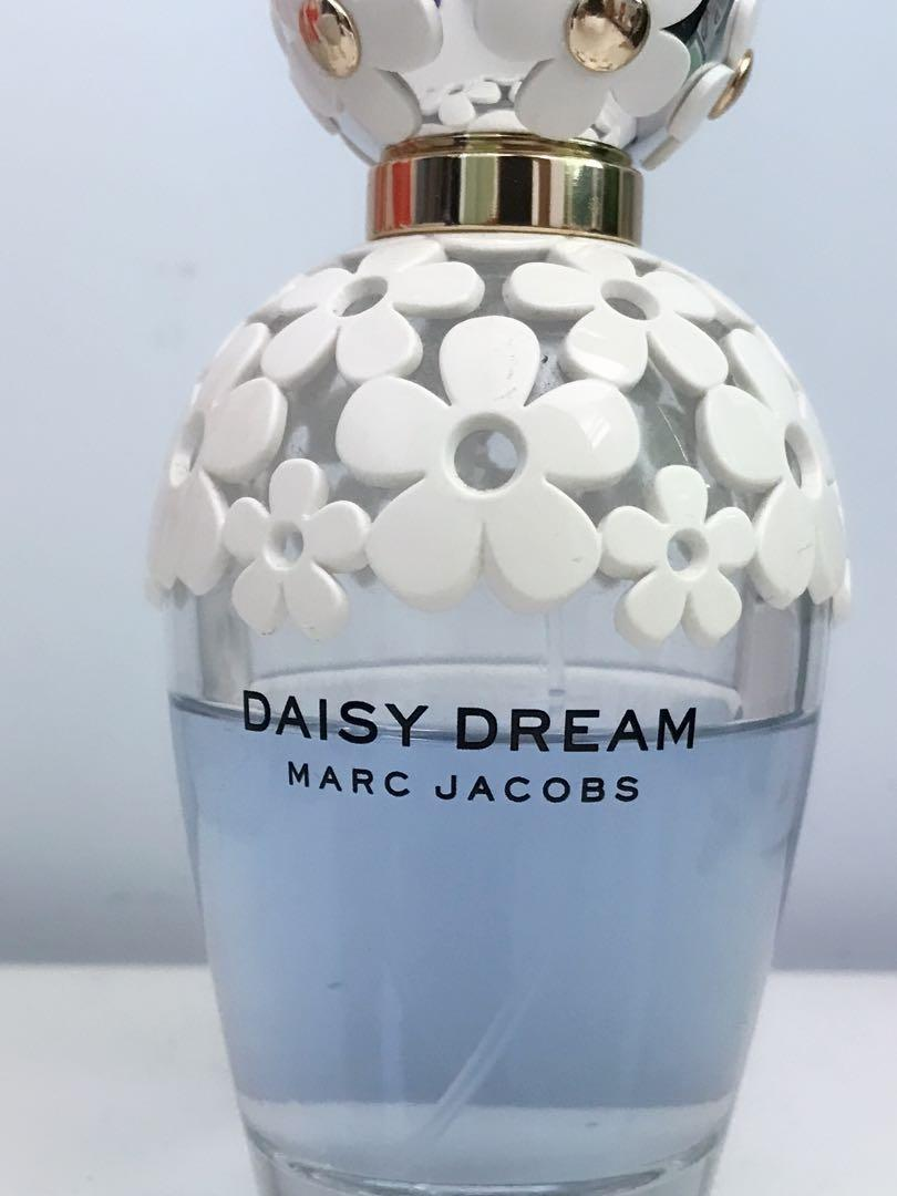 Marc Jacobs Daisy 香水 100ml