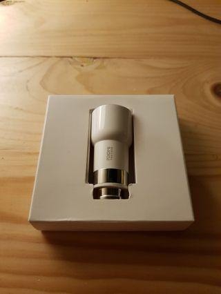 Roidmi 3S - 2in1 Bluetooth & Car Charger