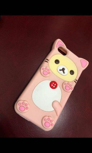 Buy 1 Get 1 Character Case Iphone 5s