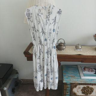 NURSING Dress #18sale