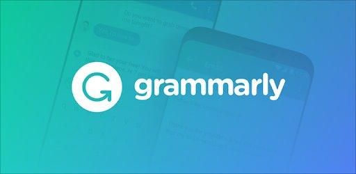 Grammarly [Lifetime] + Warranty
