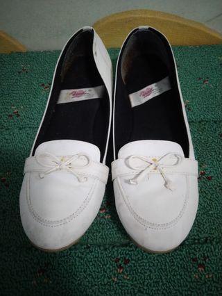#flat #shoes