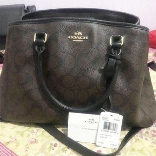 Coach Bag margot small