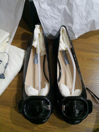 Prada Donna Shoe