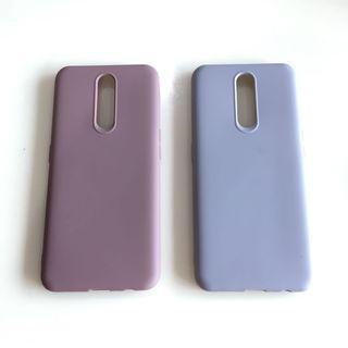 Oppo F11 Phone Cases