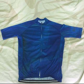 LAST PRICE‼️ (RAPHA) Cycling Jersey