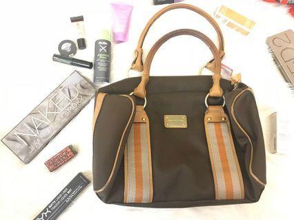 Michael Kors Brown handbag