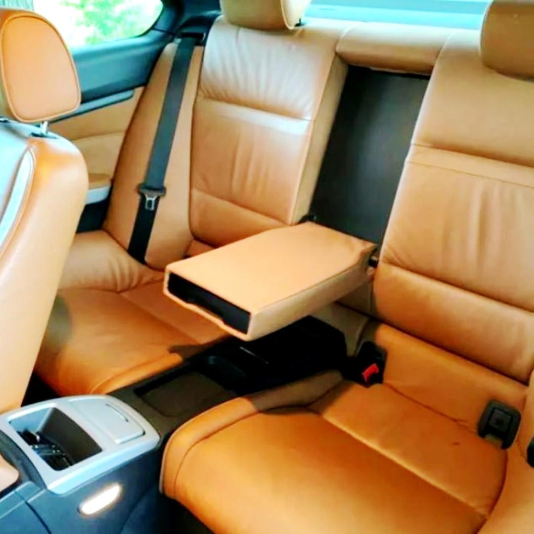 2008年~全額貸~讓你輕鬆入主雙渦輪引擎系統 /輕鬆月付款/氣氛佳