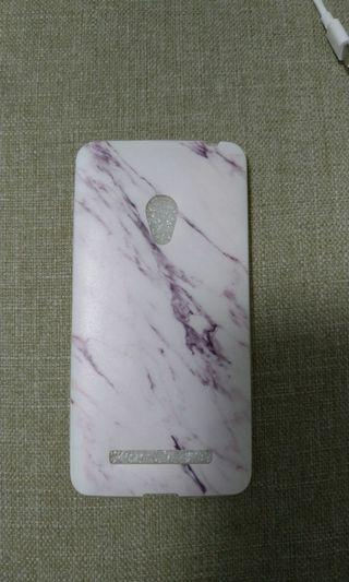 華碩Zenfone5 手機殼
