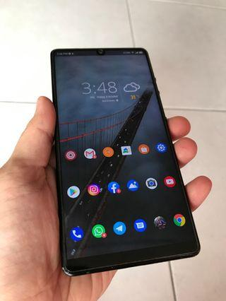Smartisan Nut R1