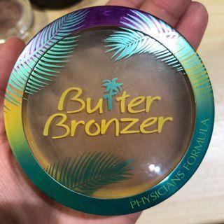 Physician formula 修容butter brinzer