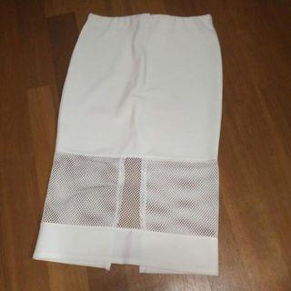 歐美風 復古個性窄裙 時尚好看 再降價