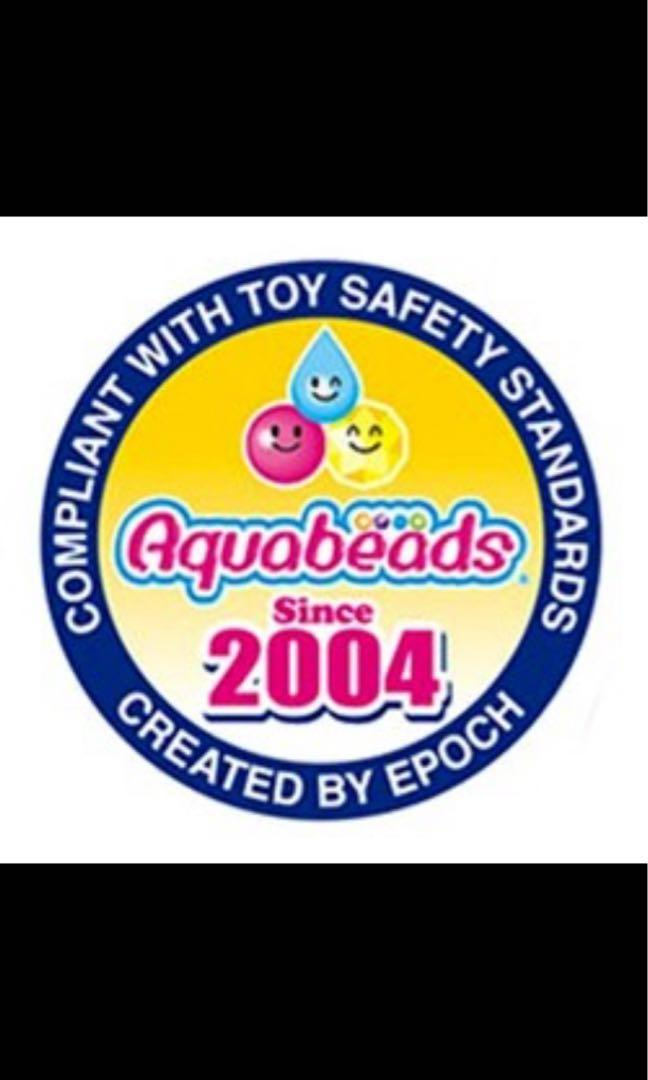 Aquabeads Accessories Designer Set