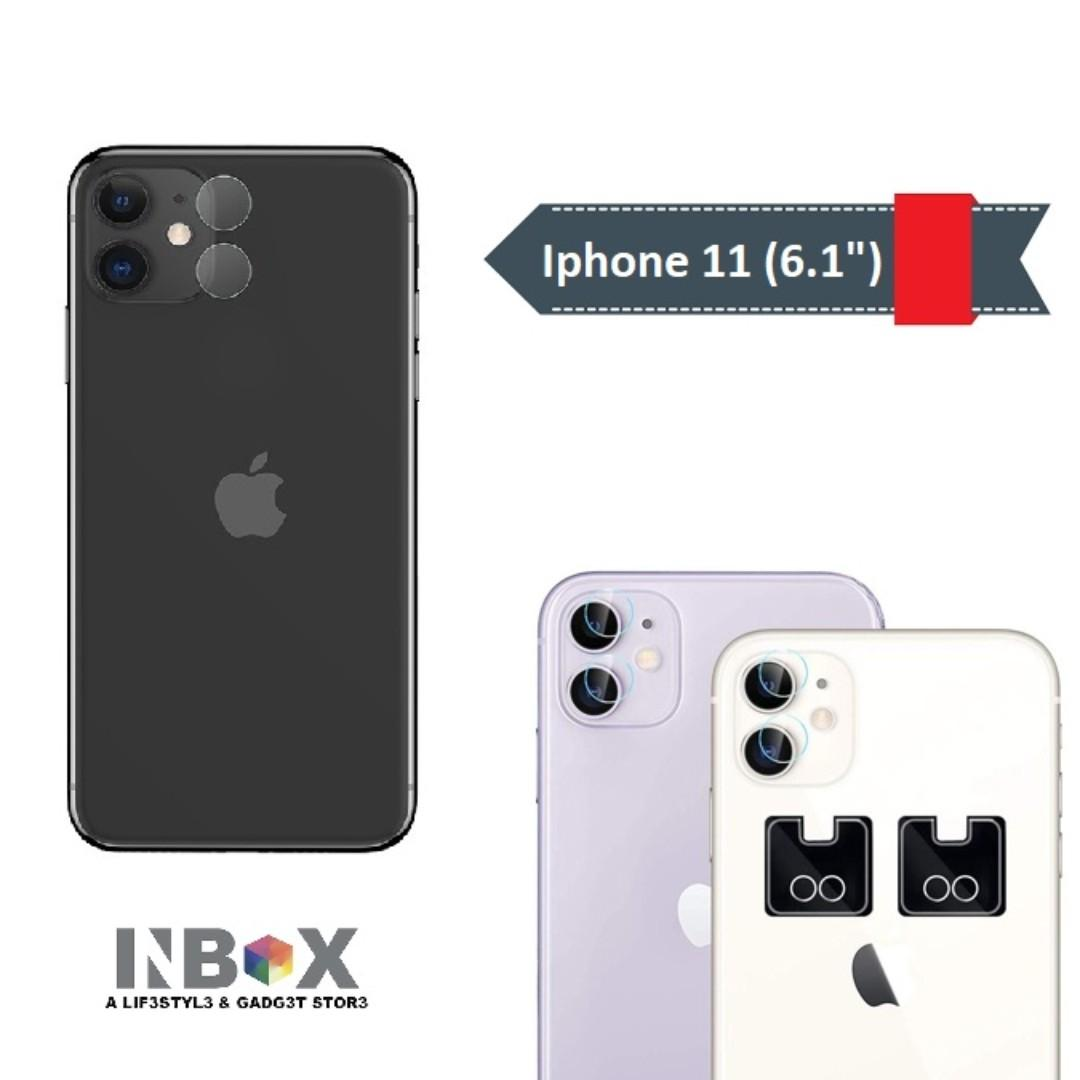 Camera Lens Screen Protector for Iphone 11,11 Pro,11 Pro Max