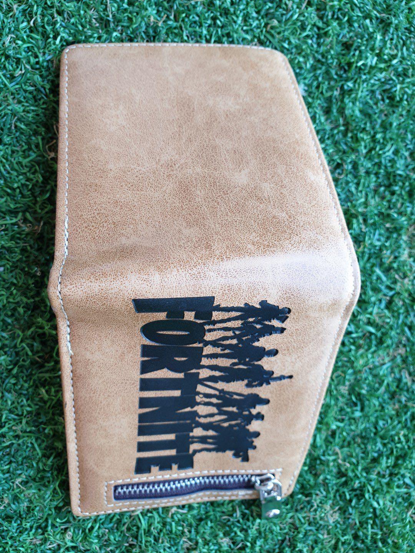#coolwallet #wallet #schoolbag #fortnite #instock #kids #teens #gift #present #birthday #school #bags
