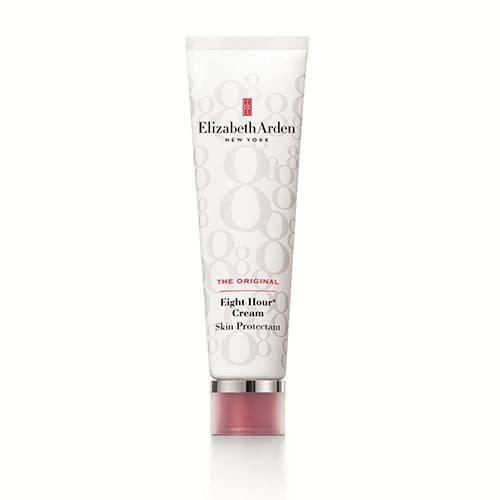 Elizabeth Arden Original Eight Hour Cream Skin Protectant 50ml