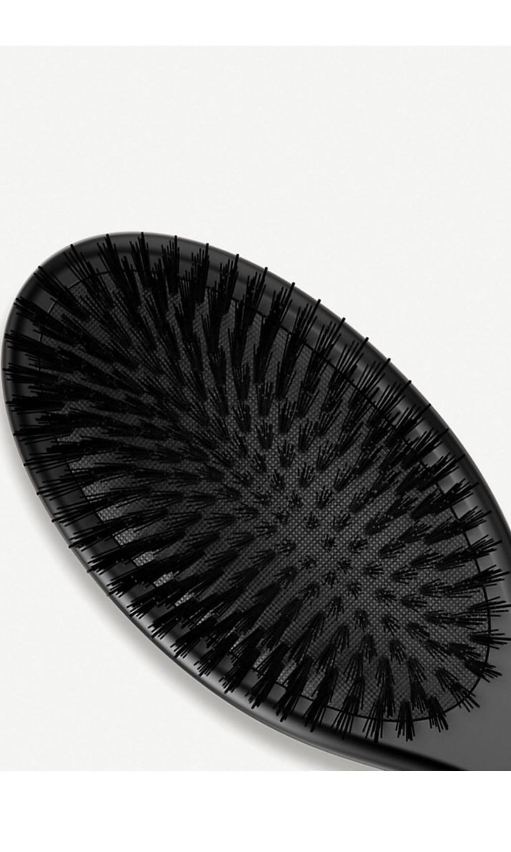 GHD Curve® Creative Curl Wand Gift Set 英國代購